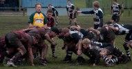 Walsall Rugby Club